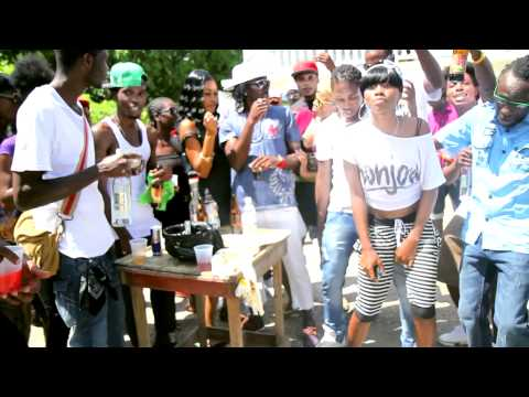 Navino - Chillin' Time [Official HD Video] Oct 2011