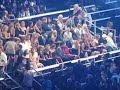 Carrie Underwood & Mike Fisher - CMT Music Awards 2010 - 5