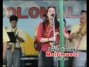Carnaval de Cajamarca (Contrapunto )