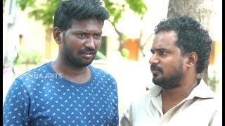 Inter Students Frustration - Latest Telugu Short Film 2019    Mahesh Vitta - YOUTUBE