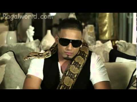 Bewafa Video Song) Imran Khan(Pagalworld.Com)