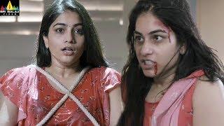 Latest Telugu Movie Climax Scenes Back to Back | Best Action Scenes Back to Back | Sri Balaji Video - SRIBALAJIMOVIES