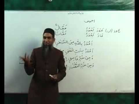 Masnoon Dhikr & Azkar to be recited after every Saalah !! Aamir Sohail