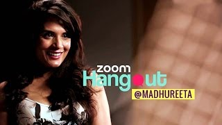Hangout With Richa Chadda | Full Episode - EXCLUSIVE | Masaan