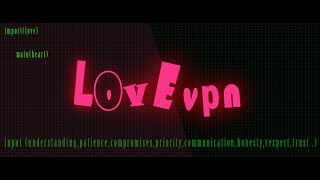 LOVE VPN | TELUGU SHORT FILM | LOVE STORY | - YOUTUBE