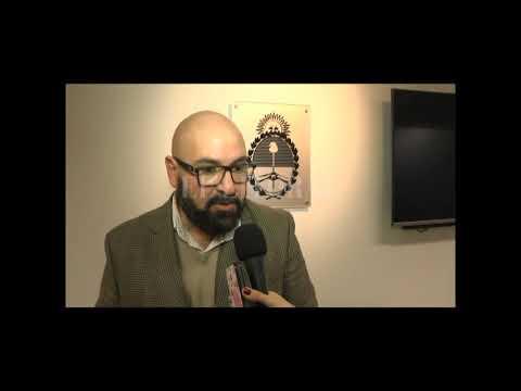 """EL OFICIALISMO SE ABSTUVO Y NO APROBÓ EL PROGRAMA INCLUSIVO PARA """"TRAPITOS�"""