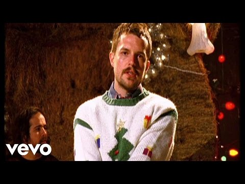 The Killers - Dont Shoot Me Santa