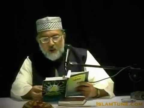 Questions By Qadiani (Ahmadi), And Answers By Dr. Tahir ul Qadri