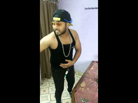 DJ Tanman Singh Rathor I am a Big Fun Of Yo Yo Honey Singh Raw Star