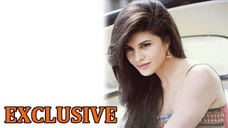 Jacqueline Fernandez talks about her Brand Endorsements - EXCLUSIVE Interview