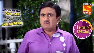 Rewind | Taarak Mehta Ka Ooltah Chashmah | Part 21 - SABTV