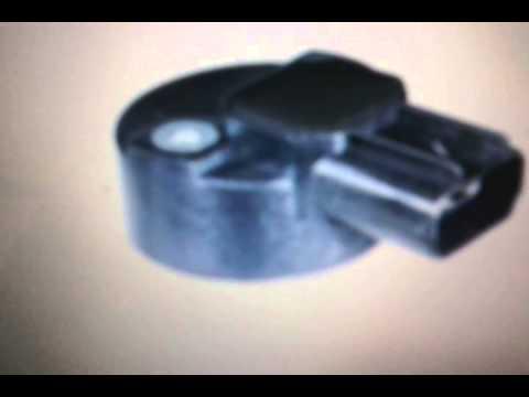 P0340 camshaft position sensor