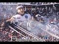 Colo Colo de Chile | Canciones de hinchadas - Canciones de Futbol