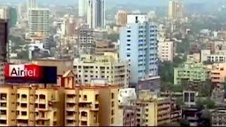 Navi Mumbai & New Gurgaon: Hot investments - NDTV