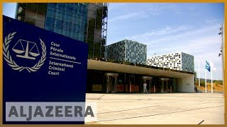 ⚖️ ICC's 20th anniversary: Examining world's worst atrocities | Al Jazeera English - ALJAZEERAENGLISH