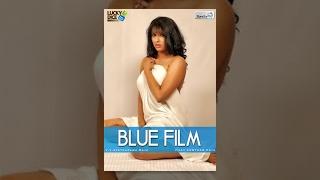 Blue Film : Latest Telugu Short Film 2015 : Standby TV (with English Subtitles) - YOUTUBE