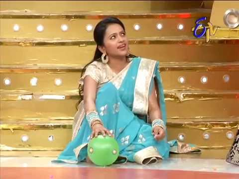 Star Mahila - స్టార్ మహిళ - 12th January 2015 | cinevedika.com