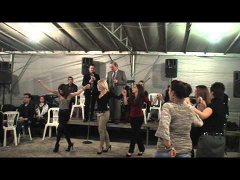 ΚΥΡΙΤΣΗΣ ΑΝΤΩΝΗΣ, ΖΙΑΚΟΣ ΓΙΑΝΝΗΣ ΚΛΑΡΙΝΟ, ΚΑΡΑΓΚΟΥΝΑ, ΑΜΥΓΔΑΛΙΑ, ΚΑΡΔΙΤΣΑ 2011
