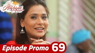 Yeh Hai Aashiqui - Episode 69 Promo - bindass Official - BINDASS