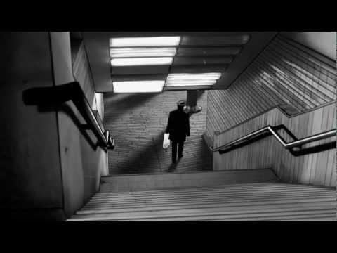 Půlnoční - Václav Neckář & Umakart