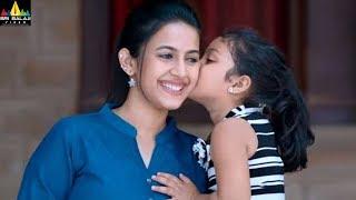 Happy Wedding Teaser   Sumanth Aswin, Niharika Konidela   Sri Balaji Video - SRIBALAJIMOVIES