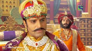 Maharana Pratap : Episode 300 - 23rd October 2014