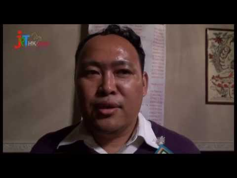 Limbu Film Ke Ba Kokma (The Dumb Mountain) 2 Show In HK