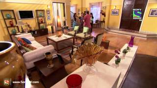 Desh Ki Beti Nandini : Episode 38 - 10th December 2013