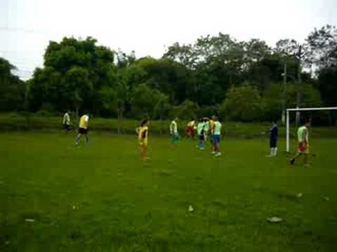 Futebol no meu aniversário dia 21 de setembro (4)