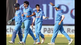 In Graphics: schedule revised for t20 tri series - ABPNEWSTV