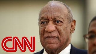 Bill Cosby sentenced to 3 to 10 years - CNN