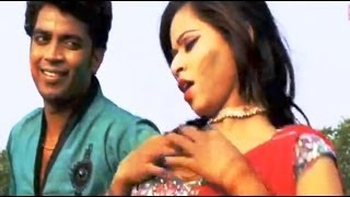 Choli Bheenj Gail Title Song