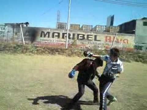 cetis 65 MoJo Vs AbUeLo,.MP4