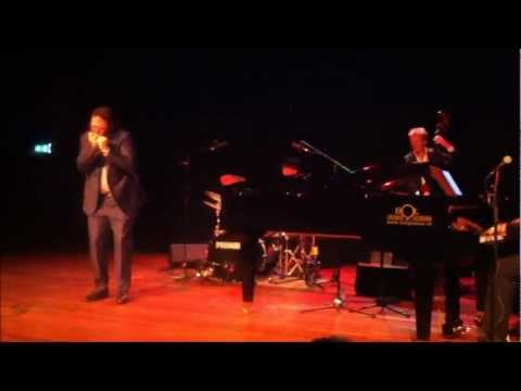 Martijn Luttmer - Days of Wine And Roses - Goois Jazzfestival 2013