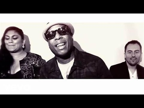 "P-Money Feat. Talib Kweli & Aaradhna ""Celebration Flow"" Video"