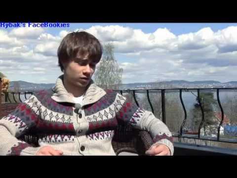 видео пародии на александра рыбака