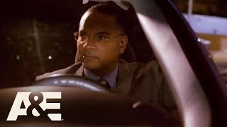 The First 48 Presents: Homicide Squad Atlanta | Premieres on January 10, 2019 |  A&E - AETV