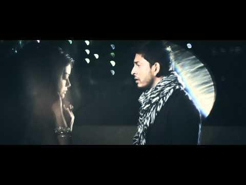 Teri Yaadein By Mohsen Naveed Official HD
