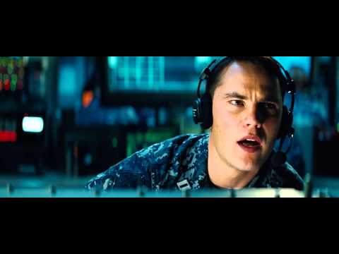 BATTLESHIP - France - Bande Annonce (Official HD)