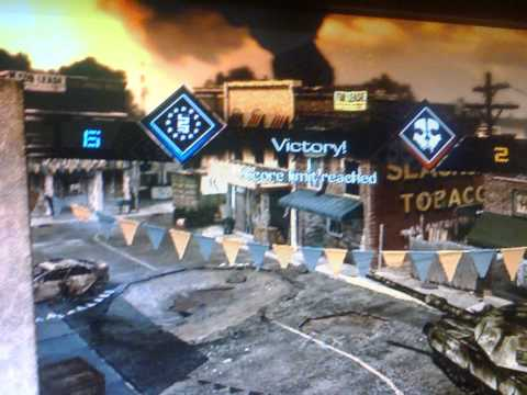 gb proof