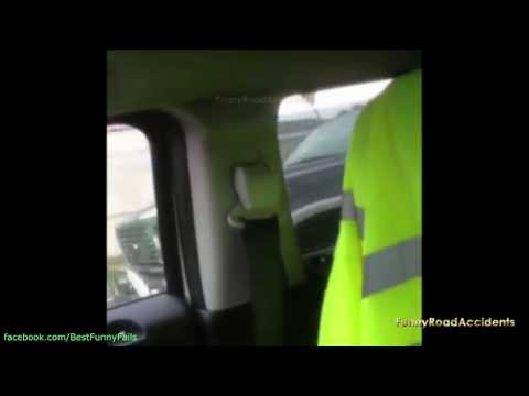 Funny road accidents,Funny Videos, Funny People, Funny Clips, Epic Funny Videos Part 37