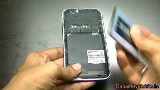 Micromax Mobile dead solution. Fix it easily