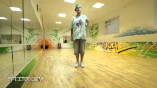street dance online 1