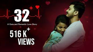 32+ || New Telugu Short Film 2019 || Directed by Abhishek Saradhi.N - YOUTUBE