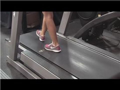 Workouts for Women : Cardiovascular Exercise During Pregnancy