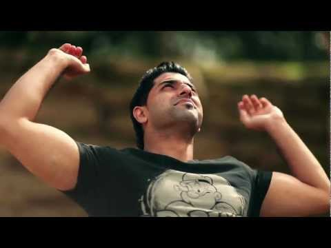 Shekeb Rashidi And Samir Rashidi - Negar Official Video 2011  New afghan song
