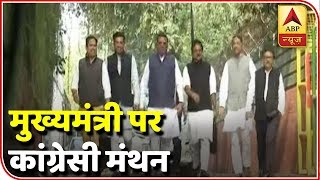 CM face of three states to have huge impact on 2019 LS polls - ABPNEWSTV