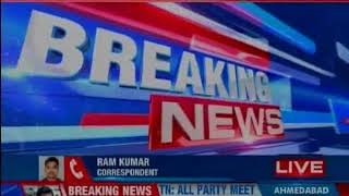EPS speaks on Cauvery verdict in the All-party meet - NEWSXLIVE