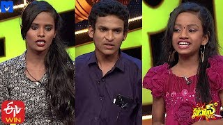 Patas Standup Ka Boss Latest Promo - 3rd December 2019 - Anchor Ravi,Varshini - #Pataas - MALLEMALATV