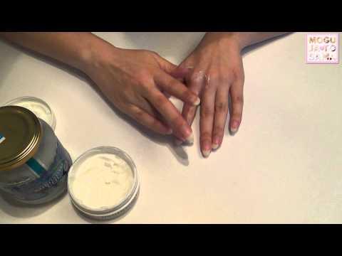 Kako imati duge i lepe nokte - nega noktiju